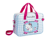 Charmmy Kitty Reisetasche Reiseset Hello Kitty